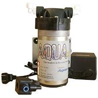 AquaFX RO Booster Pump