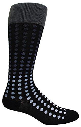 Dr Segals Graduated Compression Socks
