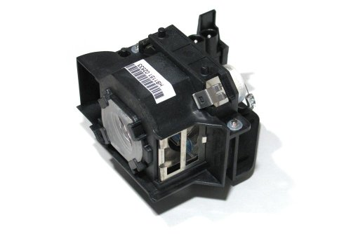 P Premium Power Products ELPLP34-ER Compatible Epson Lamp Projector Accessory by P Premium Power Products (Image #4)