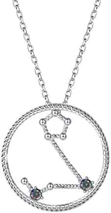 d049aae2a4f5a Shopping Name Necklaces or U7 Jewelry - 1 Star & Up - Necklaces ...