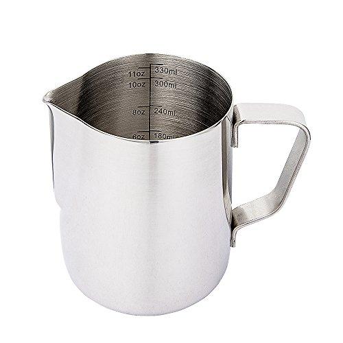 10oz pitcher - 2