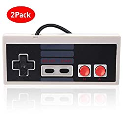 Image of the product NES Classic Controller that is listed on the catalogue brand of G-Dreamer.