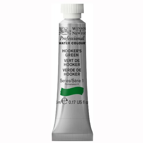 winsor-newton-professional-water-color-tube-5ml-hookers-green
