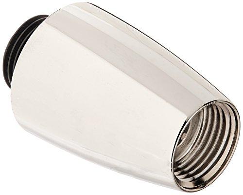 Moen A714NL Hand Shower Vacuum Breaker, Nickel