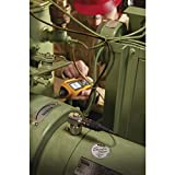 Fluke FLUKE-805/ES External Vibration Sensor with