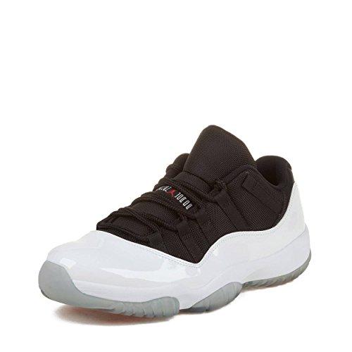 Air Jordan 11 Retro Low - 528895 110