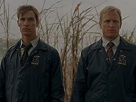 Amazon com: Watch True Detective: Season 1 | Prime Video