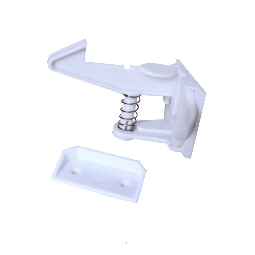 50X Apliques Remaches Metal 8mm Redondo Tachuelas Bolsa//Calzado//Guante TOOGOO R