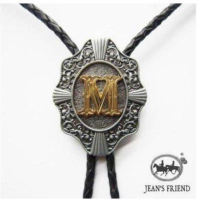 corbata de bolo cordón oeste M oro: Amazon.es: Hogar