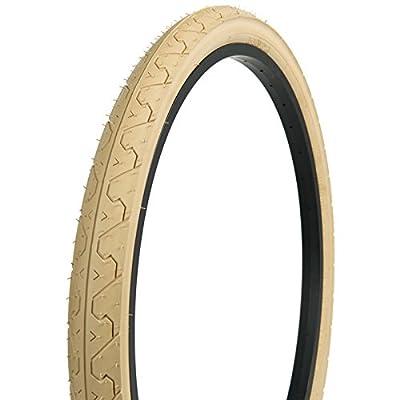Kenda Tires K838 Commuter/Cruiser/Hybrid Bicycle Tires