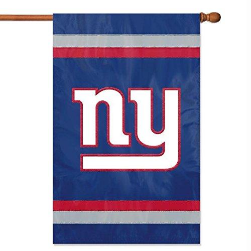NFL New York Giants 44