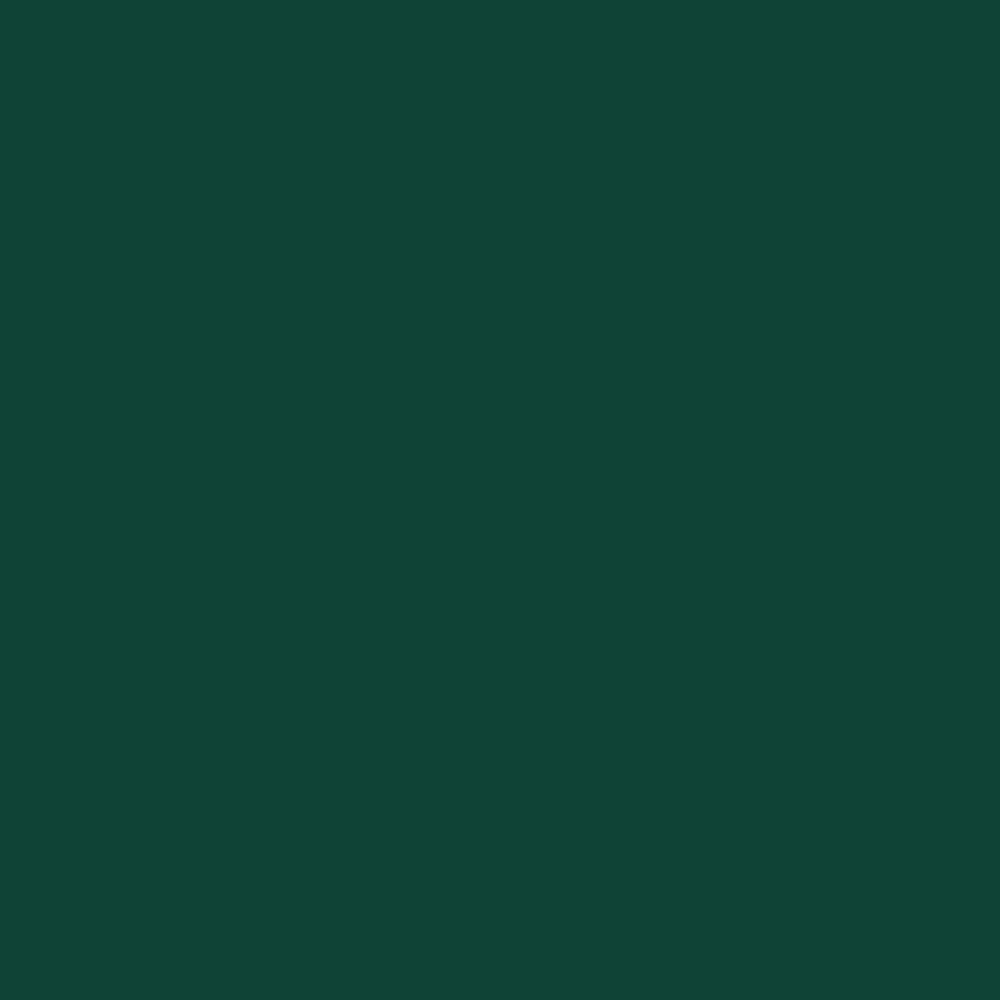 Bfl Top Coat Ral 6005 Moss Green British Racing Green Gloss 1 Oz