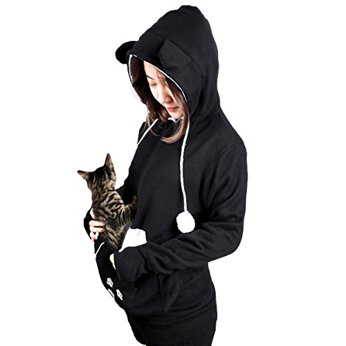 Jahurto-Pet-Holder-Cat-Dog-Kangaroo-Pouch-Carriers-Pullover
