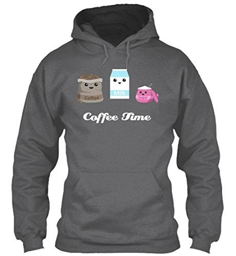 teespring-unisex-coffee-time-coffee-addict-gildan-8oz-heavy-blend-hoodie-xxxx-large-dark-heather