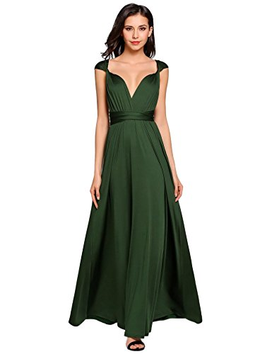 Zouvo Open Back Short Homecoming Dress Sleeveless Pleated Little Cocktail Party Dress Prom Dresses Long Dresses