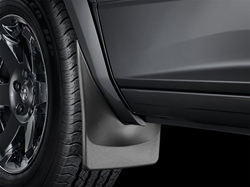 mud flaps for jeep cherokee - 5