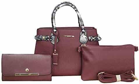 ede4f6337d4e Shopping Reds or Greens - Handbags & Wallets - Women - Clothing ...