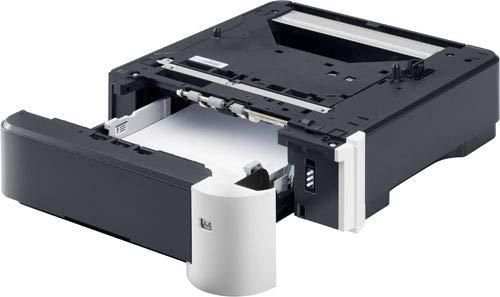 Bestselling Printer Feeders