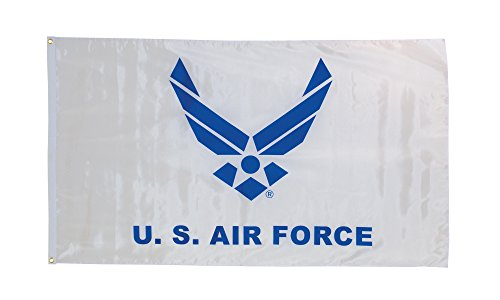 in-the-breeze-us-air-force-wings-grommet-flag-3-by-5-feet