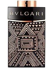 Bvlgari Man In Black Essence For Men 100Ml - Eau De Parfum