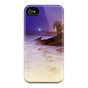 Extreme Impact Protector Zzb5484dZcl Cases Covers For Iphone 4/4s