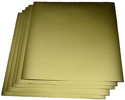 gold-metallic-indoor-12x12-matte-indoor-removable-adhesive-vinyl-oracal-631-6-pk