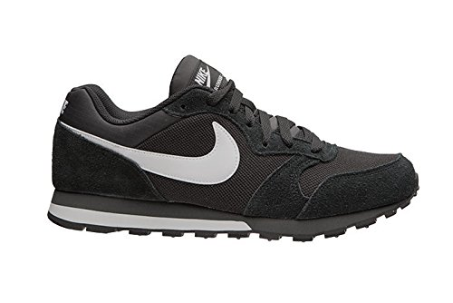 Scarpe Nike Amazon it E Nike Scarpe Borse Md Runner In esecuzione Uomo 2 vttOwTq  Uomou   74ae7e