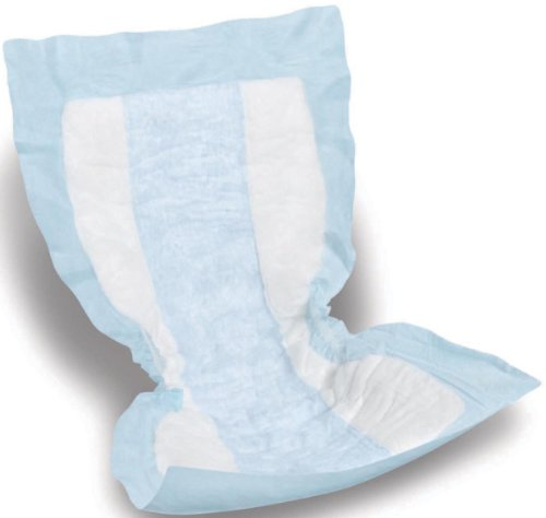 MEDLINE MSC158360 Protection Incontinence Liners