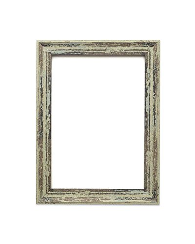 Paintings Frames Industrial Vintage Looking Shabby Chic/Camouflage Picture/Photo/Poster Frame 7