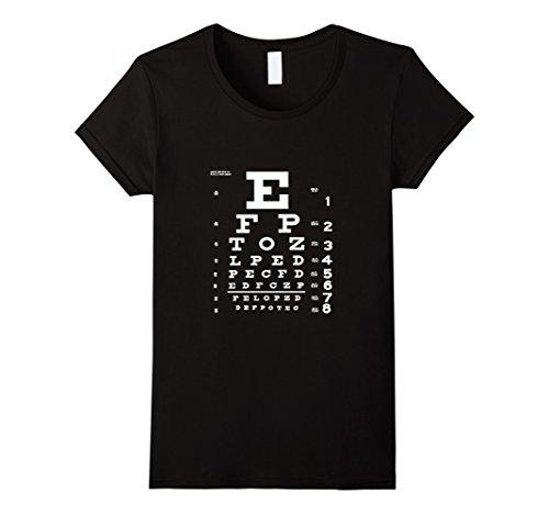 Optometrists Eye Care - 2
