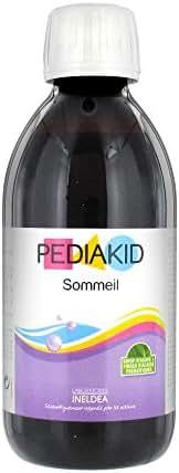 Pediakid Sleep 250ml