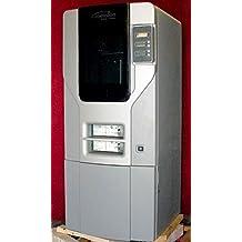 Stratasys Dimension sst1200es Abs Prototype 3D Printer w/ Software Sst 1200ES