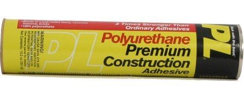 henkel-828471-pl-premium-polyurethane-construction-adhesive-102-ounce