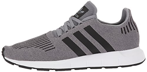 5a6ea1bb7 adidas Men s Swift Run Shoes