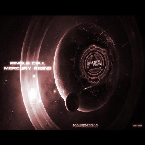 Cell Shift - Shift Hold (Original Mix)