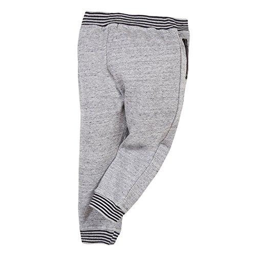 Pantalones Pantalones Pantalones para beb beb para beb para Pantalones beb Pantalones para qaafWnZ6