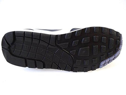 Nike Air Max En Hyp Hyperfuse Mens Utbildare 543213 100 Gymnastikskor