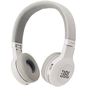 Amazon.com  Monster Adidas Originals Over Ear Headphones-White ... 359ffe4917