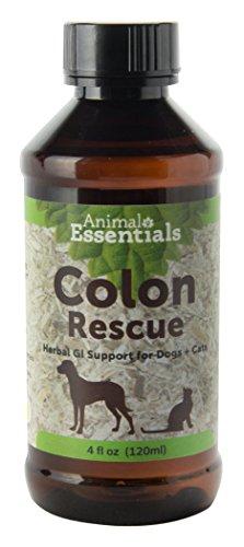 nc Colon Rescue, 4 Ounce ()