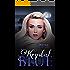 Krystal Blue (The Blue Moon Series Book 1)