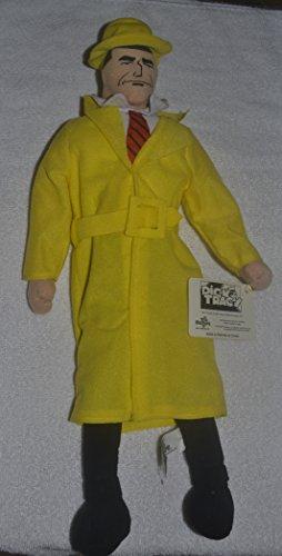 Dick Tracy 17.5