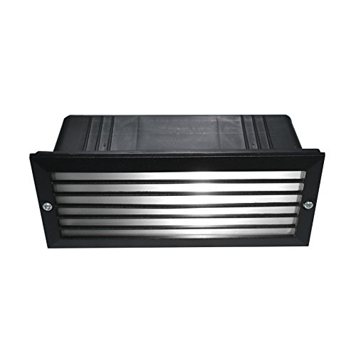 Install Porch Light Junction Box: Prices For Outdoor Junction Box Garden Lights