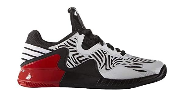 adidas Adizero Y3 Clay Terre Batue PE 2016: Amazon.es: Zapatos y complementos