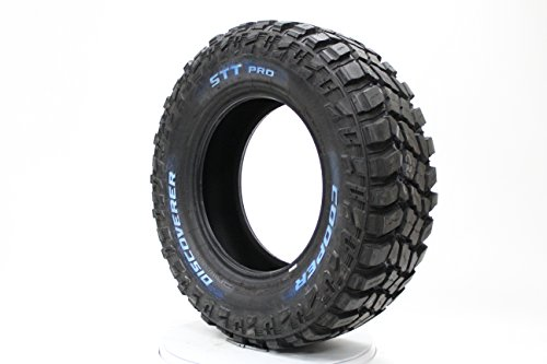 Bestselling Light Truck & SUV Tires