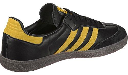 Noir Adidas Hommes negb Samba De Fitness Chaussures Og Pour wvRqHfxSx