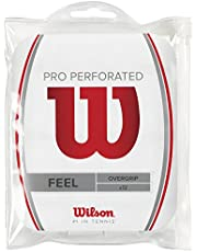 Wilson Unisex Griffband Pro Overgrip Perforated