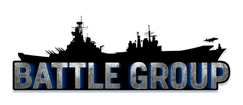 Harrier Jump Jet Video (Battle Group [Download])