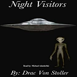 Night Visitors