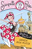 Danza alla russa