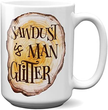 I/'M WALKING MY NEWFOUNDLAND Novelty//Funny Print Coffee//Tea Mug Gift//Present 296